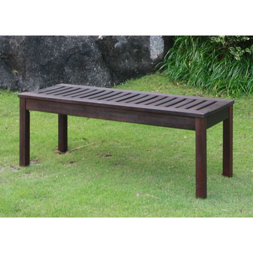 594f5ab636f58bb96b84091aeaff06f7 - Better Homes And Gardens Bench Seat