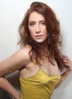 Busty Magda naked 346
