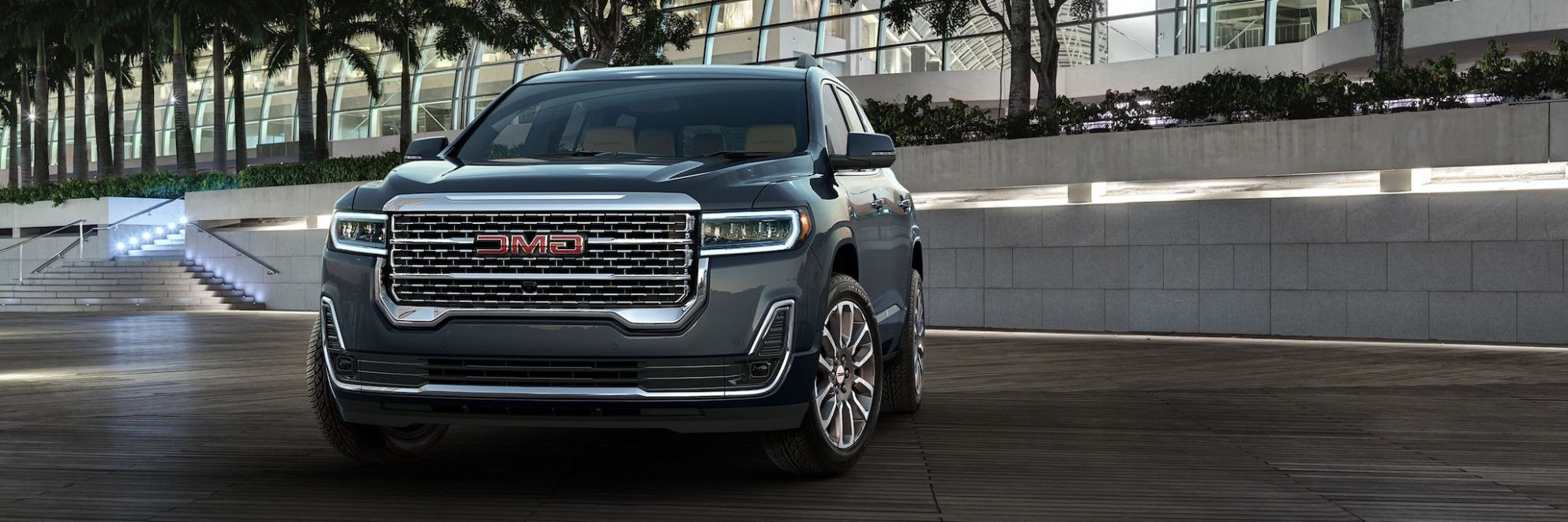 The 15 Secrets About 2020 Gmc Acadia Release Date Only A With