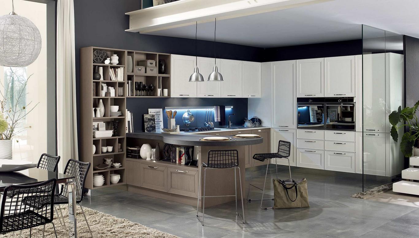 Cucina E Living Stosa | Maxim Stosa Stosa Maxim With Maxim Stosa ...