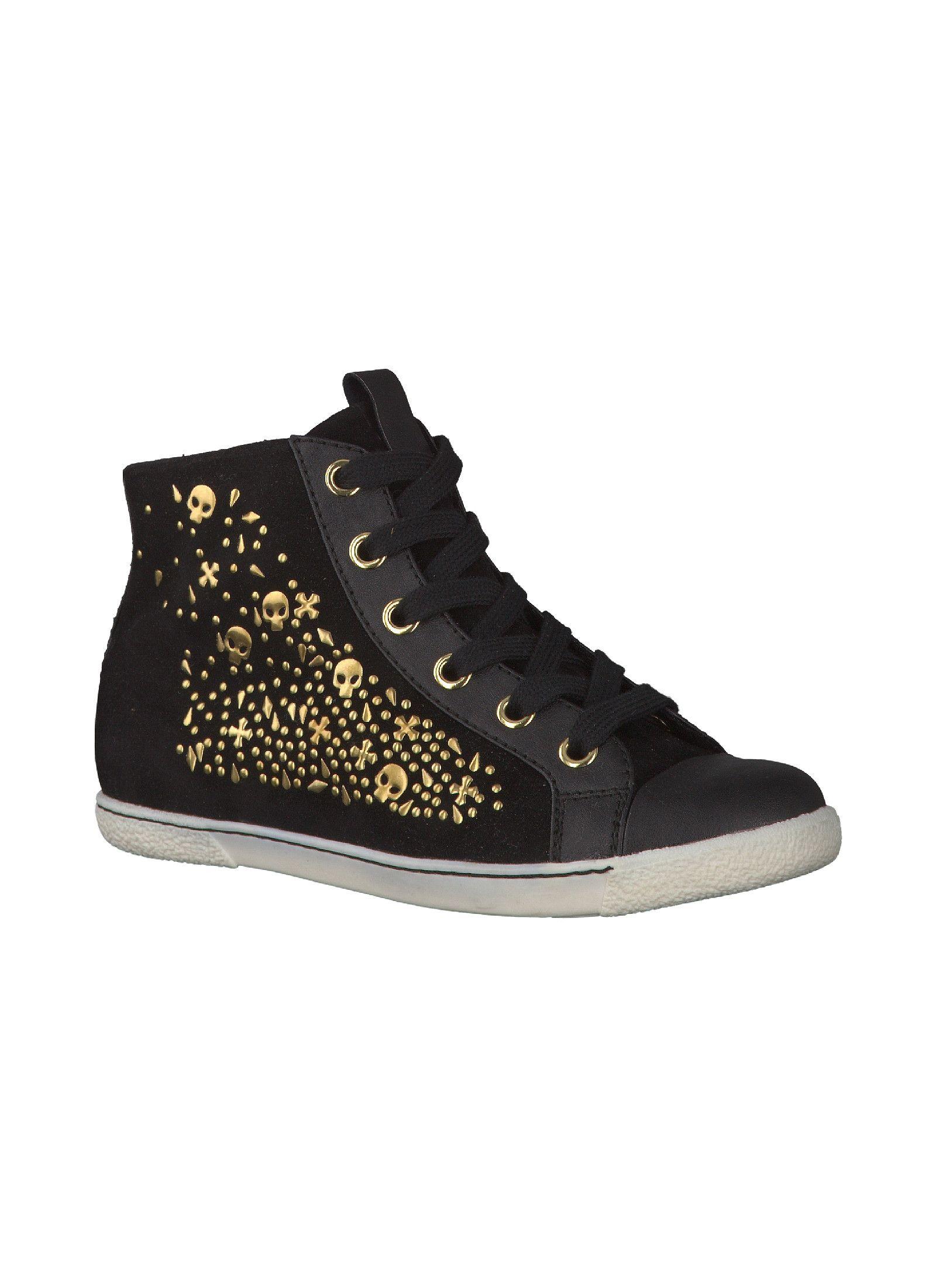 Damen Sneaker günstig online kaufen auf reno.at