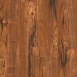 Supreme Click Elite Old Country Walnut Hand Scraped Waterproof Vinyl Flooring Diy Flooring Vinyl Plank Flooring Vinyl Plank