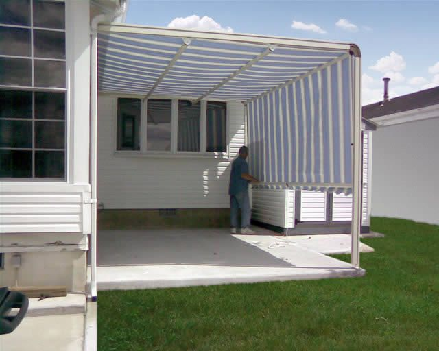 awnings nyc awning nyc retractable awnings retractable awnings
