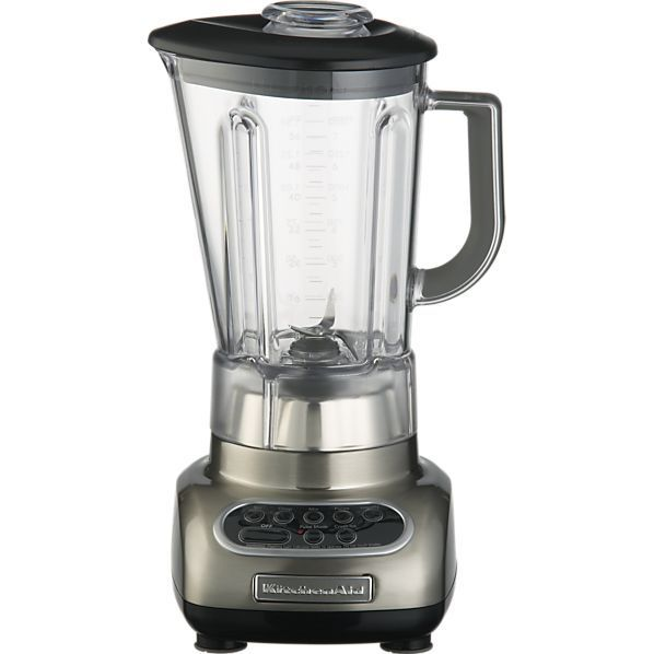 the most important kitchen appliances you must have from Different ...