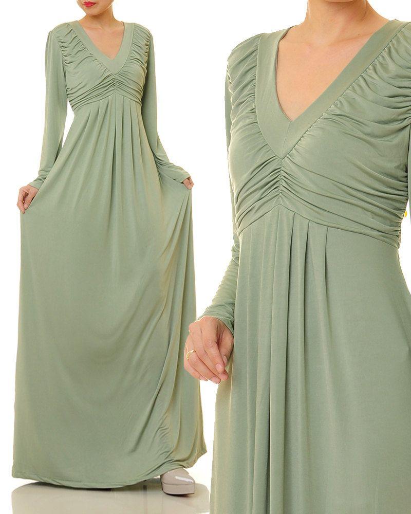 Pale olive dress abaya maxi dress long sleeve maxi dress pale olive dress abaya maxi dress long sleeve maxi dress long sleeve maternity ombrellifo Image collections