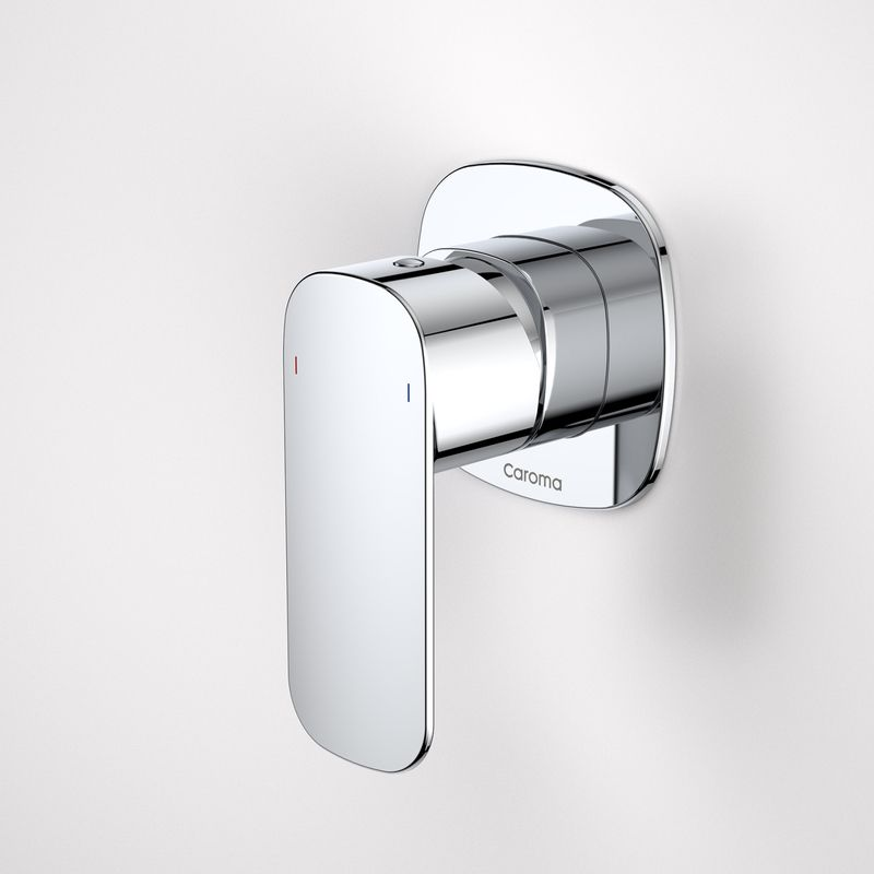 99585C Contura bath-shower mixer.jpg | bathroom | Pinterest | Bath ...
