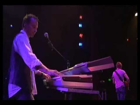 george baker 40 jaar live 04   George Baker   40 jaar live   Anny you're the woman that I  george baker 40 jaar live