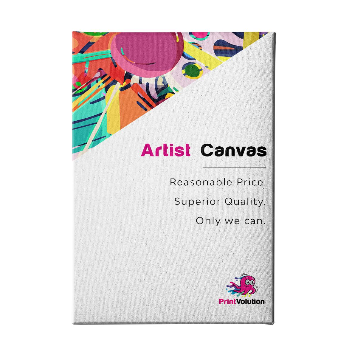 Best Print Shop In Singapore For Express Printing Services Printvolution Printing Services Print Artist Print