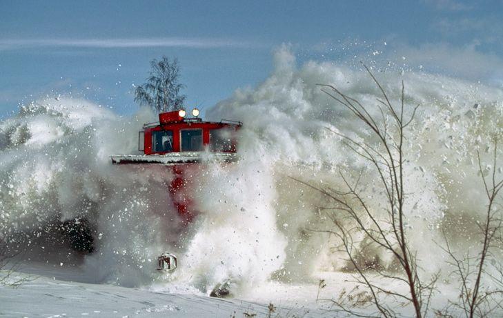 railway-snow-plow.jpg (729×461)
