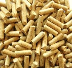 Spruce And Pine Wood Pellets 800 Tons For Sale 85 Euro Per Ton Cif Packing 15 Kg Bags Or Big Bags Diameter 6mm 8mm Made Of Pine Wood Pellets Pine Wood Wood