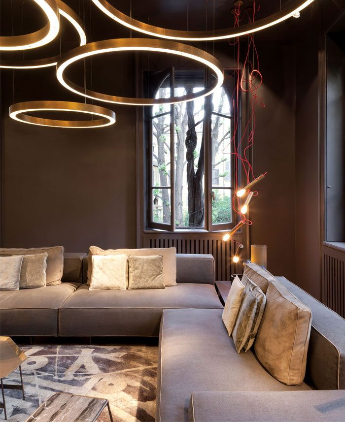 Living Room Trends Designs And Ideas 2018 2019 Decor Home