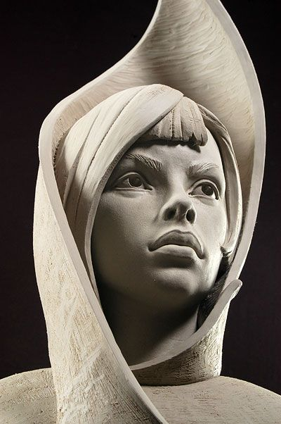 philippe faraut figure sculpting pdf
