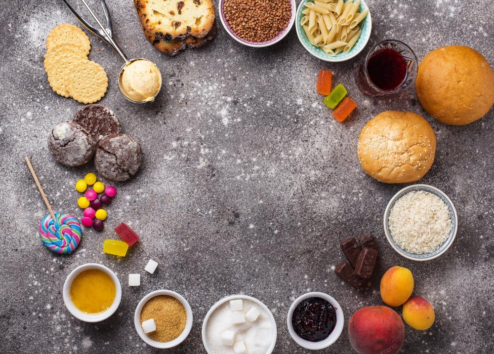Dieta Rina: 90 de zile pentru corpul pe care il visezi