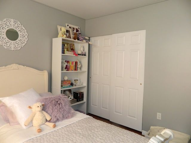 Urban Sunrise Valspar Valspar Urban Sunrise Paint Colors I Think I Finally Found My Color Chic Bedroom Bedroom Makeover Living Dining Room