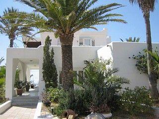 Sa Vadella Vacation Rental in Sant Josep (San Jose) from @homeaway! #vacation #rental #travel #homeaway