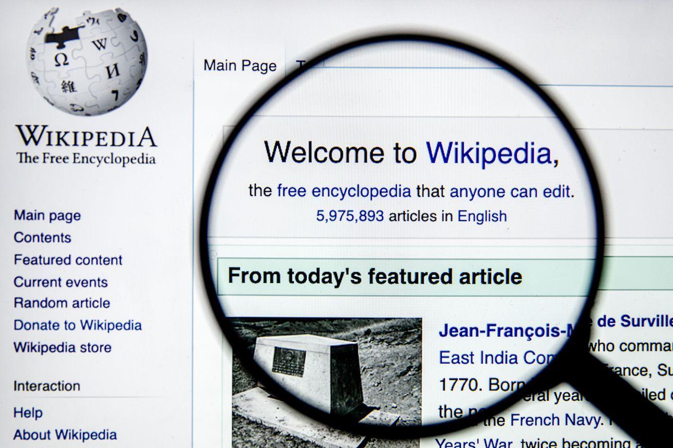 Environmental Health Wikipedia
