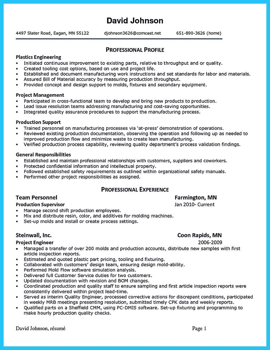 38+ accountant resume template in 2020 Cover letter for