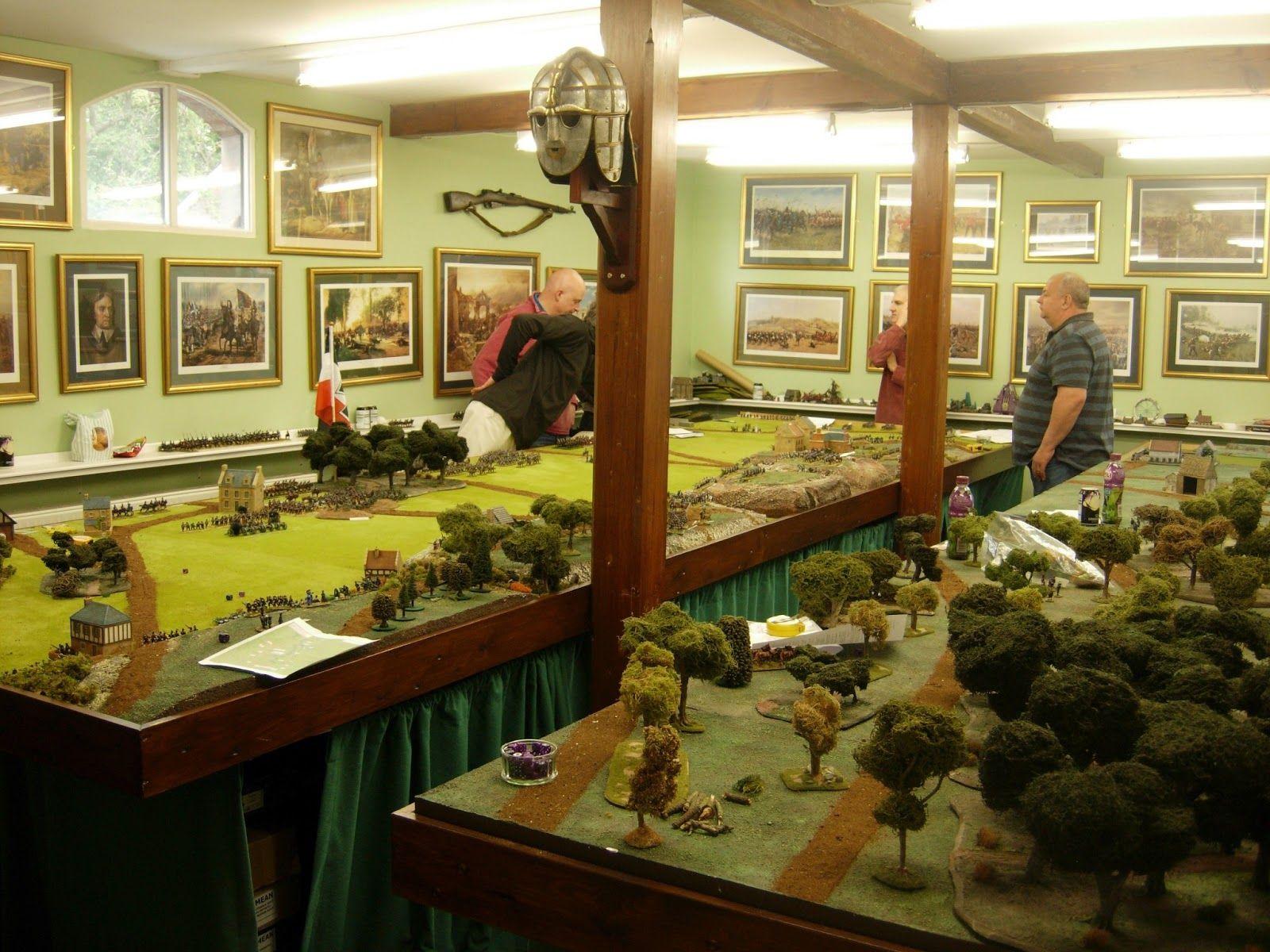 Man Cave War Room : Wargames war room google search craft storage pinterest