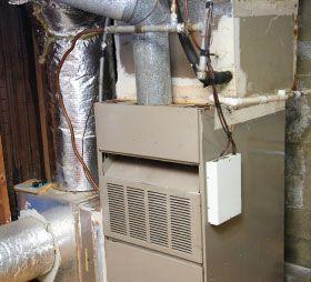 Saving Money On Heating Costs Furnace Repair Home Furnace