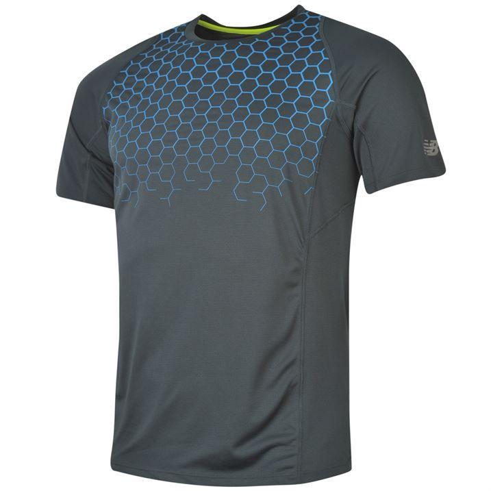 0a9e6b1b1e2 Nike Graphic Flash Top Men s Soccer Shirt