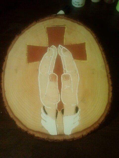 Driftwood $40.00