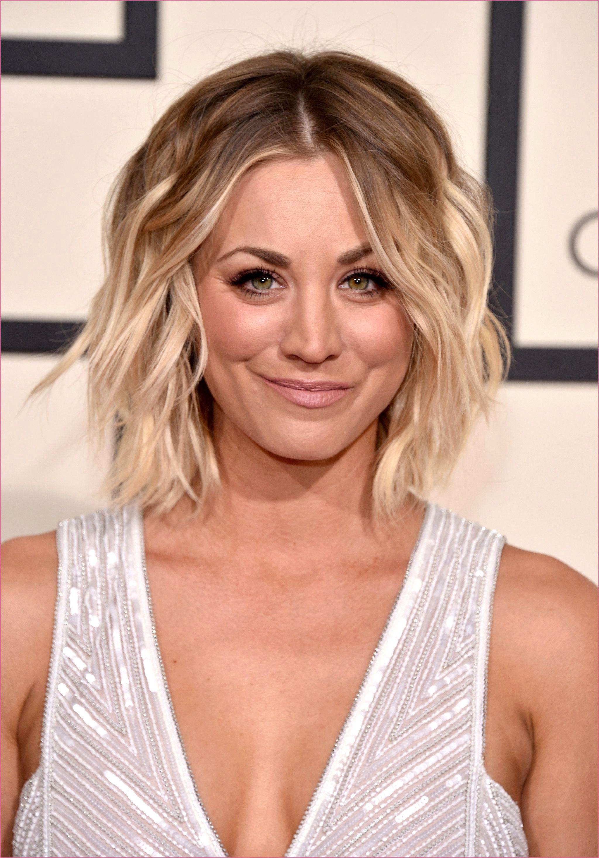 Genial Frisuren Herbst 2020 Mittellanges Haar Rundes Gesicht Frisuren Mittellanges Haar Rundes Gesicht Frisuren Kurze Haare Hochstecken