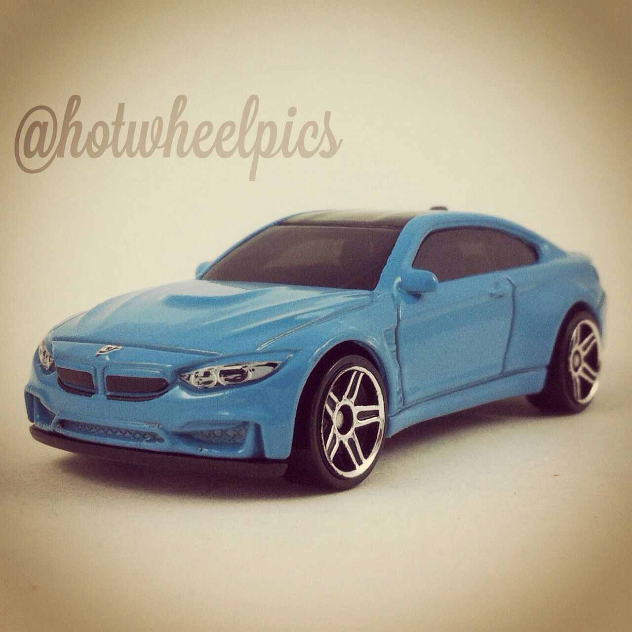 2015 Hot Wheels