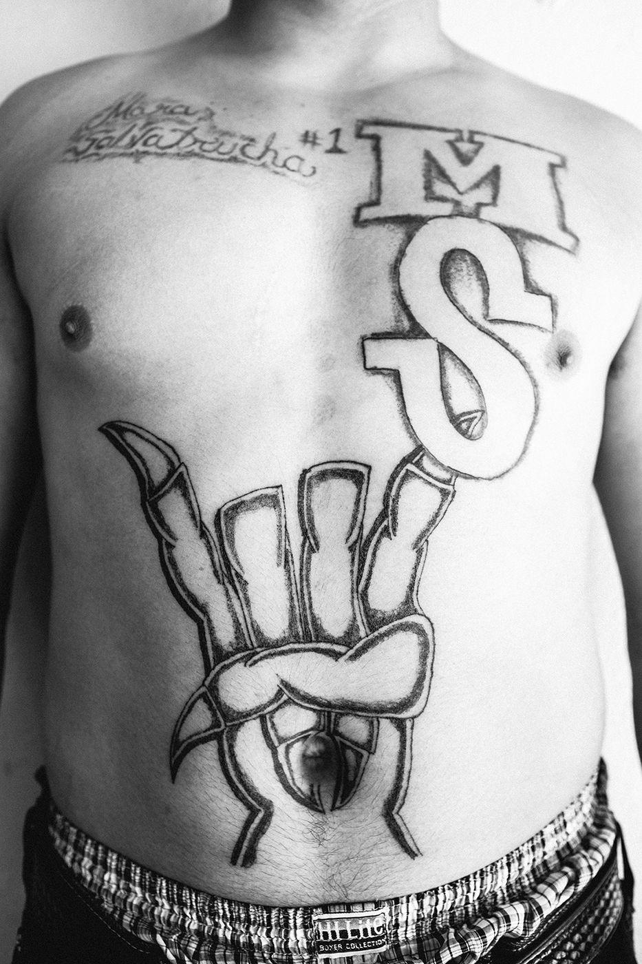 Gangtattoos4sfw tattoos pinterest tattoo tatting and tatoo biocorpaavc