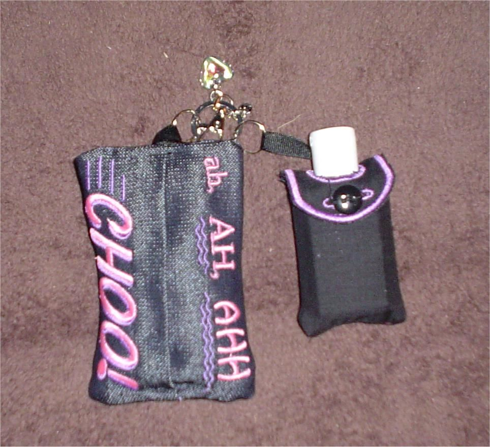 Tissue And Hand Sanitizer Holder Hand Sanitizer Holder Hand