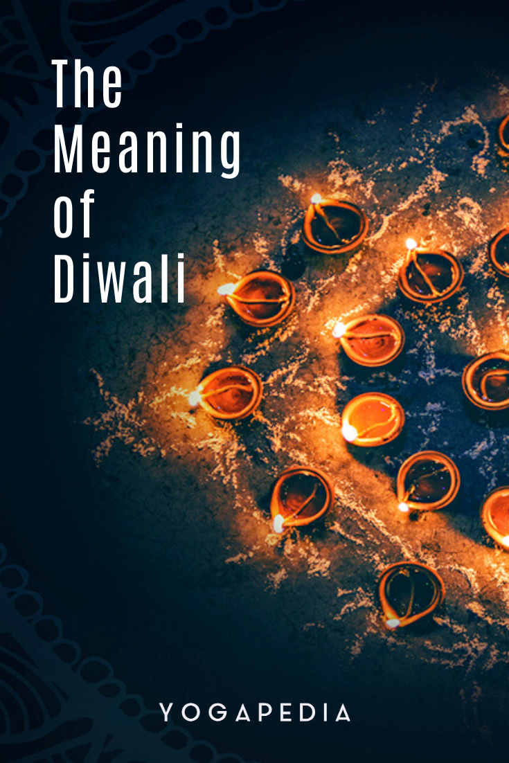 27+ The meaning of diwali festival ideas