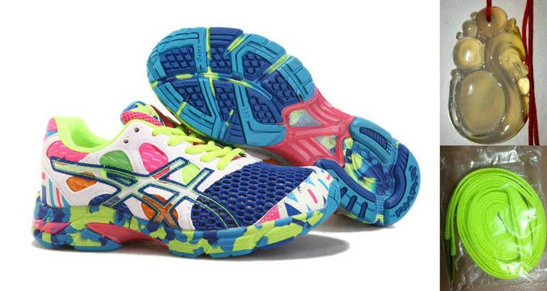 shopfree60 com great site for all Asics Gel Noosa TRI for