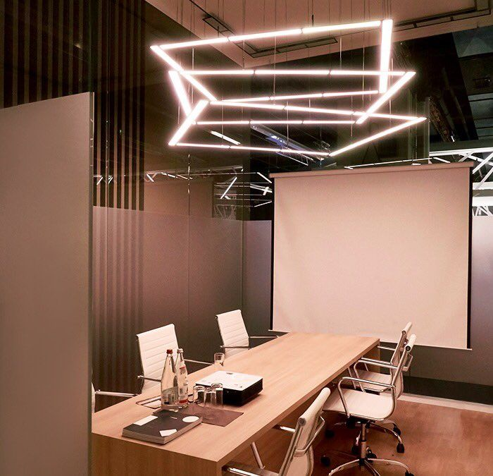 "Organic Lights on Twitter: ""#OLED #Light Panels for your #office ? @OrganicLights https://t.co/WVrUo2ITSX #homedecor https://t.co/NJeMqGDSwo"""