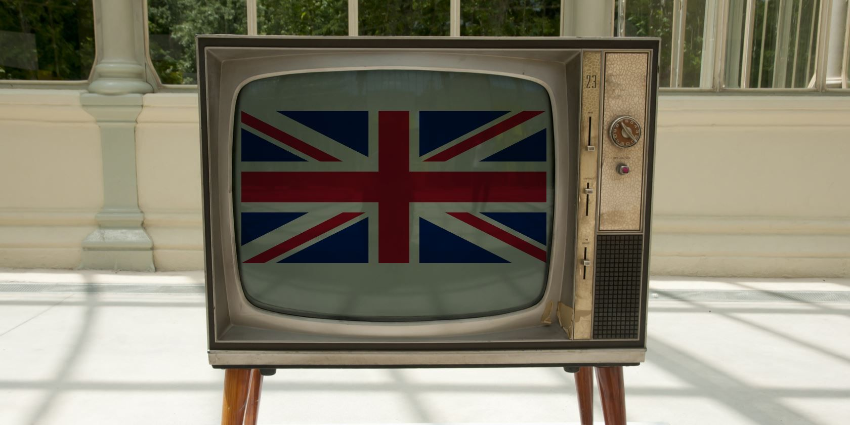 BritBox vs. Acorn TV Which Is Better for Streaming