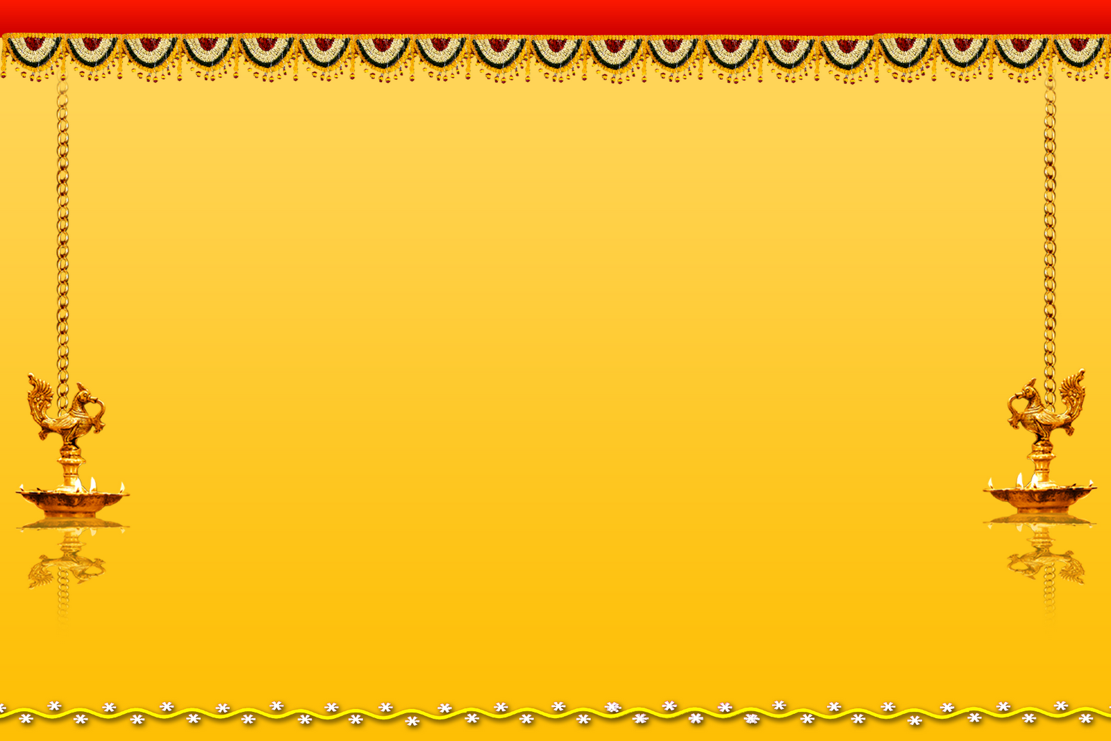 Indian Wedding Invitation Background Designs Free Download Wedding Invitation Background Hindu Wedding Invitations Hindu Wedding Invitation Cards