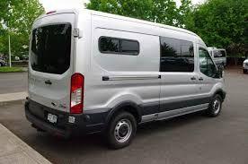 Image Result For Porthole Van Window Van Conversion Windows Van Conversion Plans Van