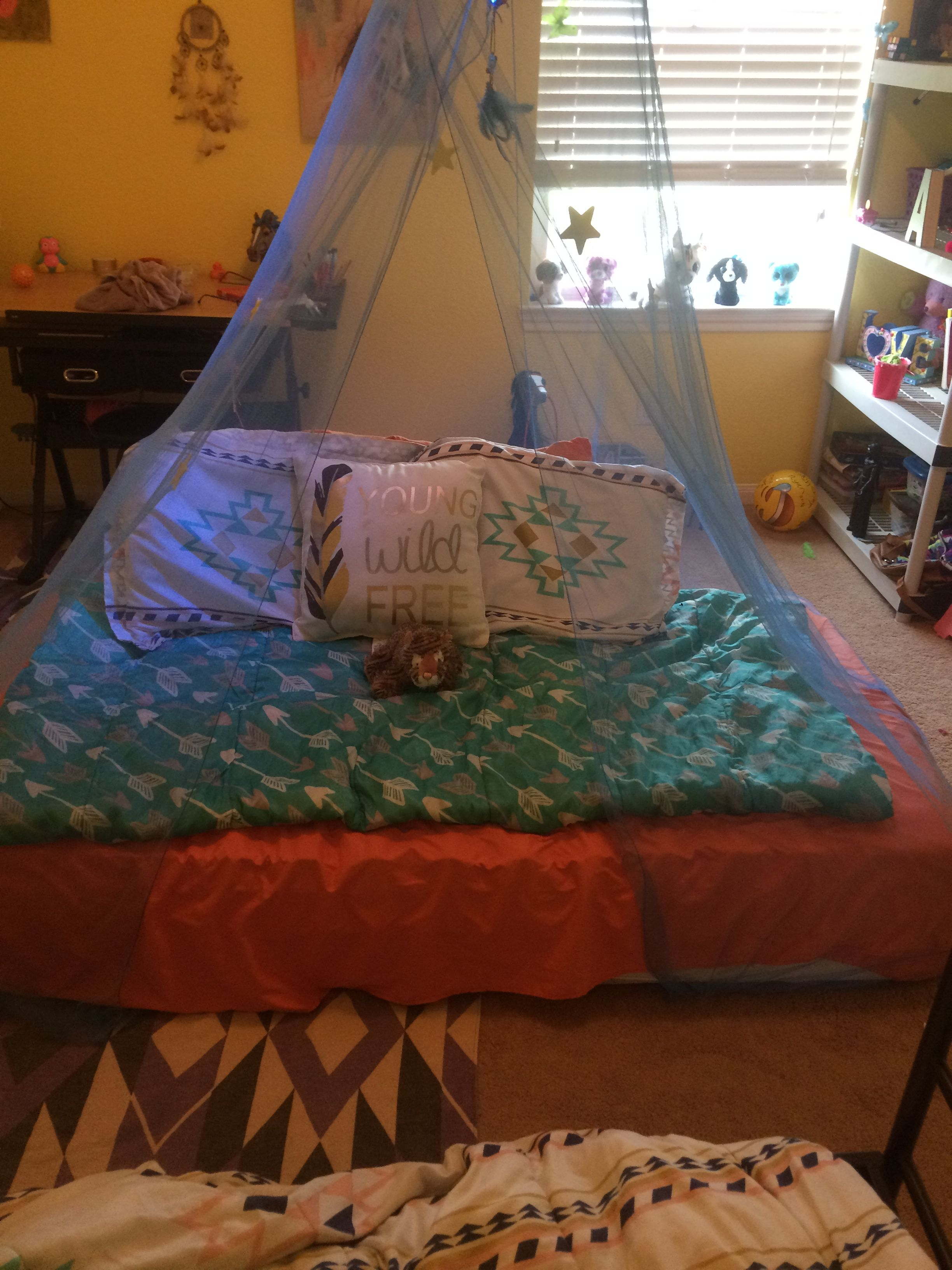 Pin by Keon Anderson on Home made indoor tent Indoor