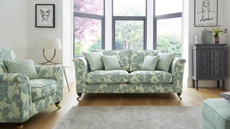 paloma sofa sofology dog cover haversham fabric range sundry stuff pinterest