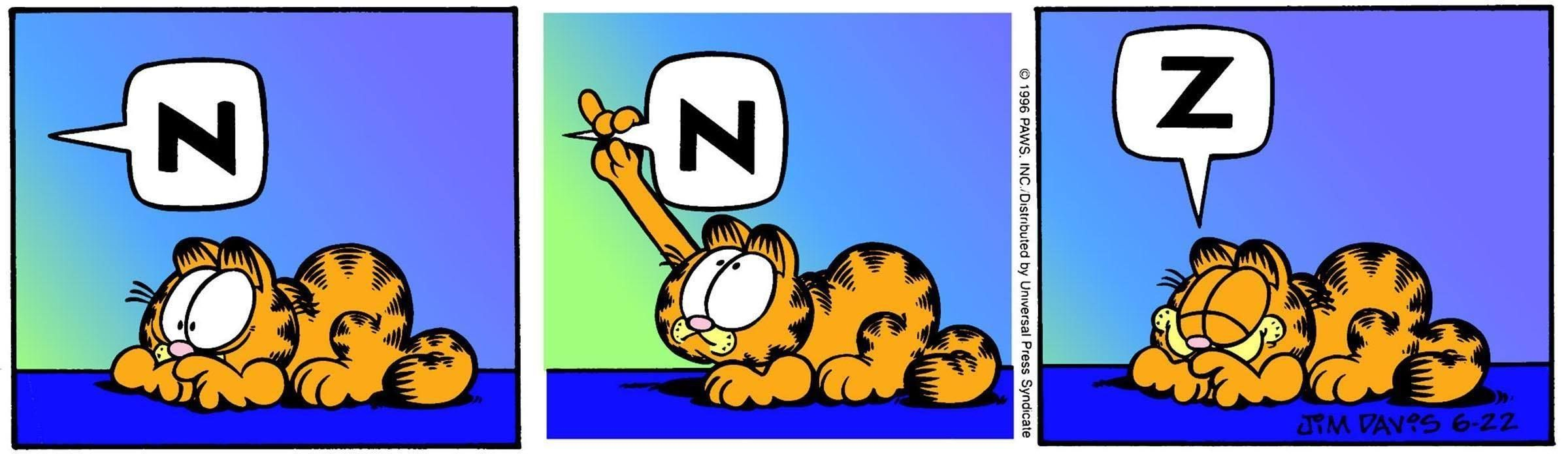 night night garfield, night night pinterest, night night