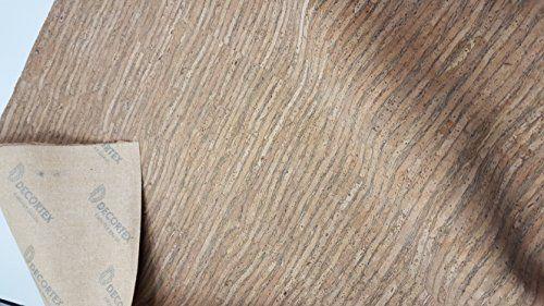 Korkstof,Korkleder in verschiedenen Größen mit Holzlabel (35x25 cm) Inkorknito http://www.amazon.de/dp/B01D0DNGHC/ref=cm_sw_r_pi_dp_UxD6wb1DE6TXX