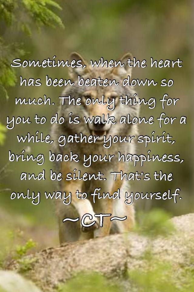 Images Quotes Sayings Prayers Healing And
