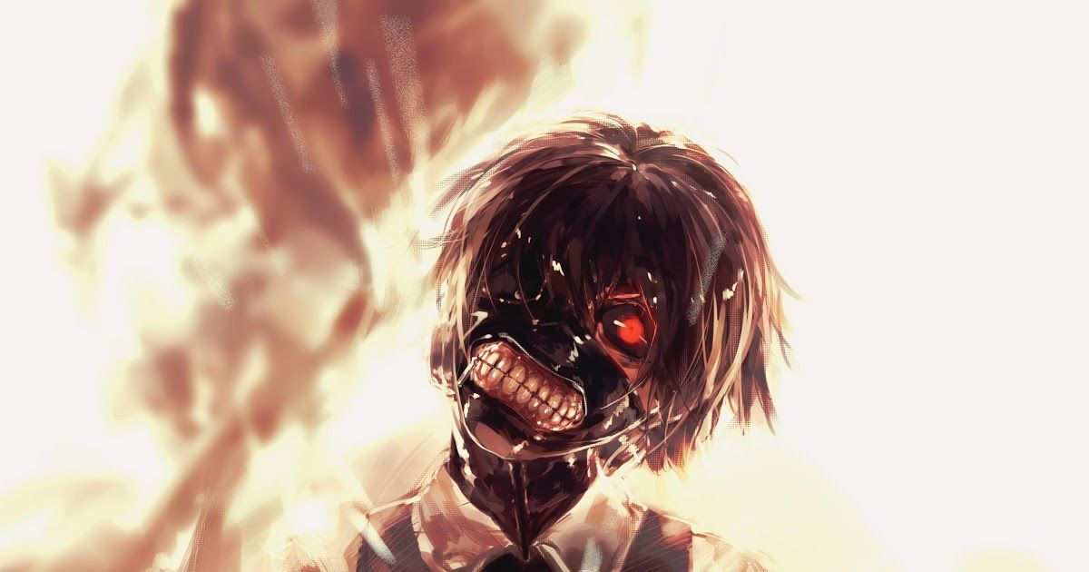 This The Best Place For Downloading Anime Wallpapers And Images In Hd And 4k 8k Quality Like T Tokyo Ghoul Wallpapers Android Wallpaper Android Wallpaper Anime Best site for anime wallpaper