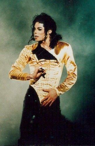 Michael Jackson Sexy Animated | MJ | Michael jackson