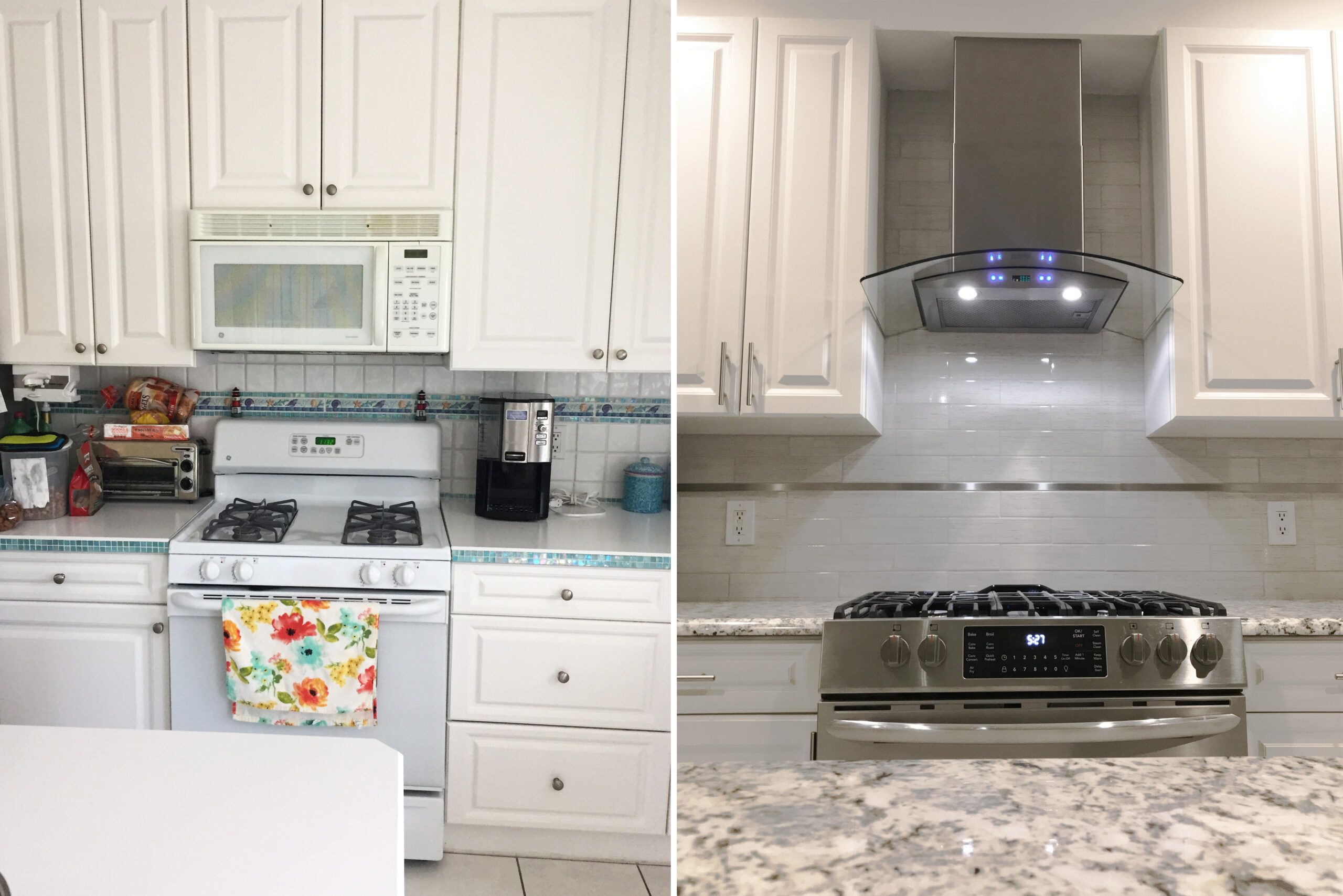 Should I Purchase A Vent Hood Or Microwave Vent Hood Kitchen Ventilation Microwave Vent Hood Kitchen Hoods