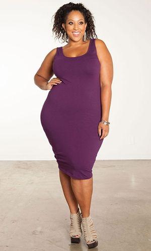 Plus Size Fashion Plus Size Clothing Sale July 19 21 Take Extra 20