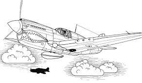 R sultat de recherche d 39 images pour coloriage soldat avions pinterest coloriage - Coloriage petit soldat ...