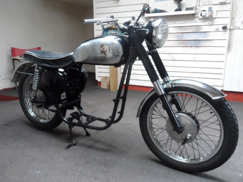 bsa a10 motorcycles for sale, custom motorcycles, scrambler, chopper,  united kingdom,