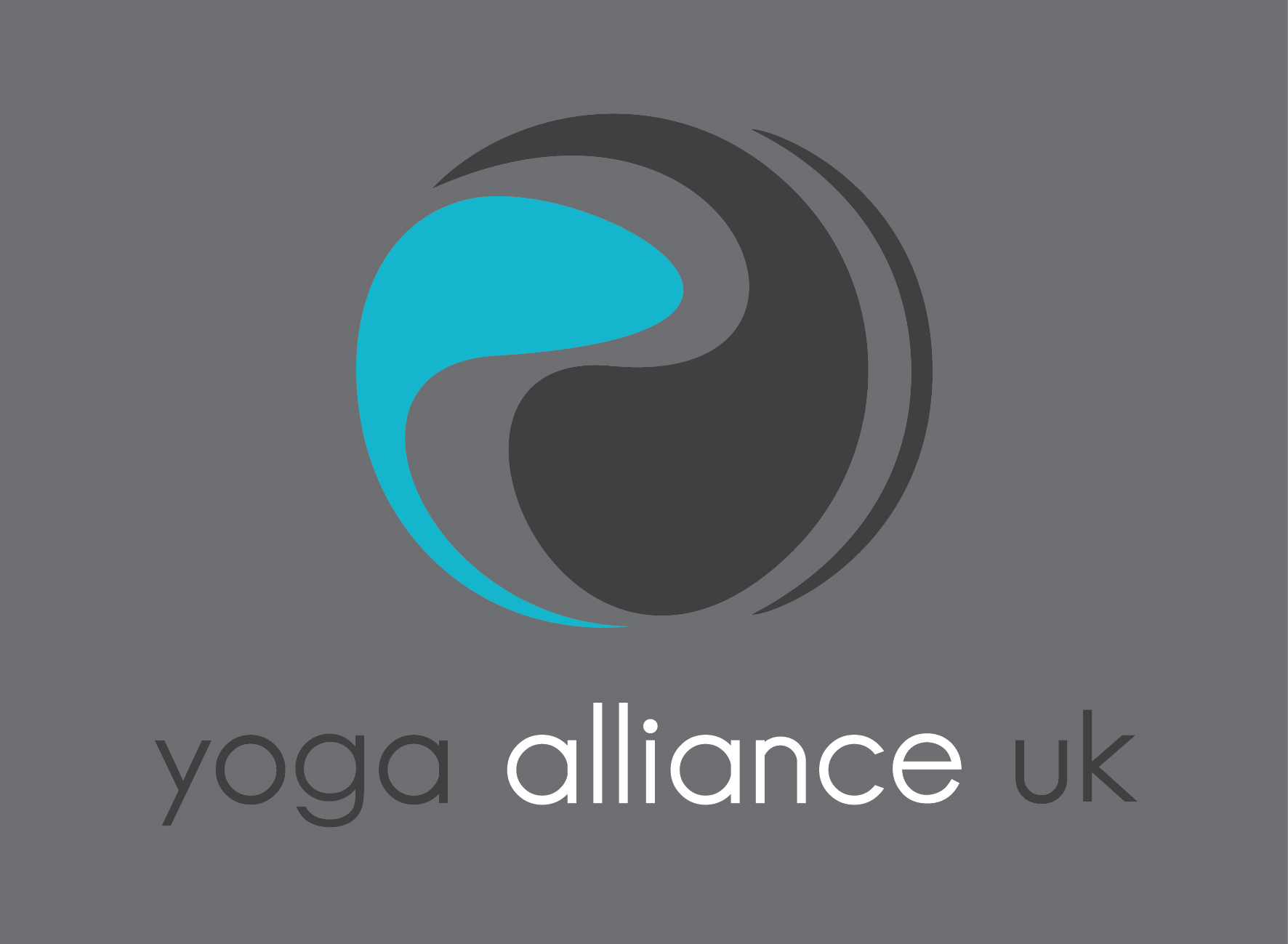 Yoga Alliance International Logo Improve Your Life Today By Learning Yoga Yoga Alliance Learn Yoga Yoga School