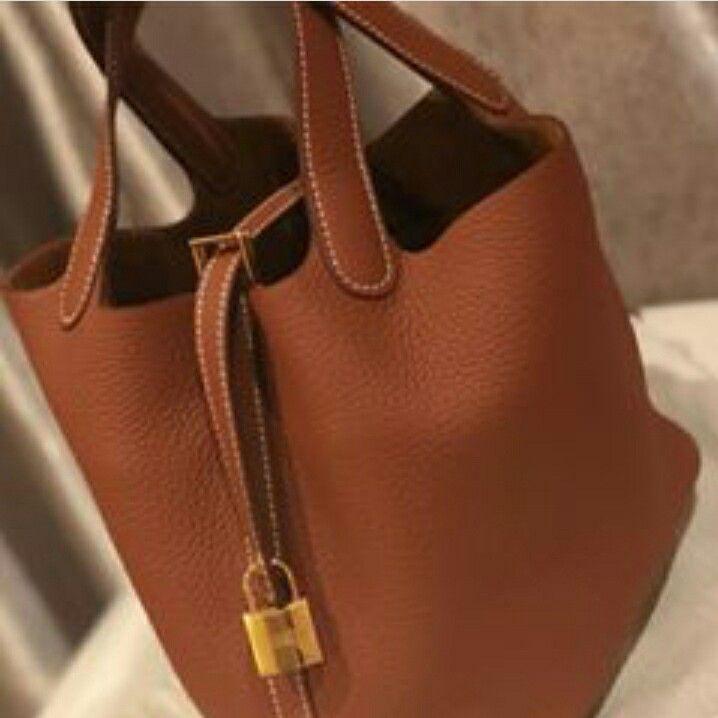 ea26094f51b Stamp, Hardware, Hermes Bags, Full Set, Model, Gold Leather, Color