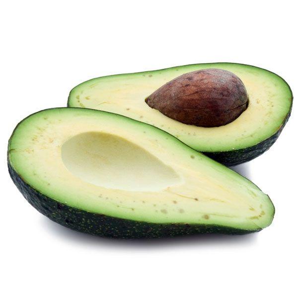 125 best Health Foods