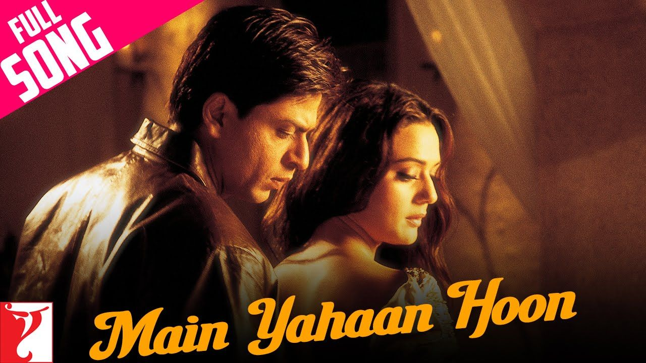 download veer zaara songs 320kbps